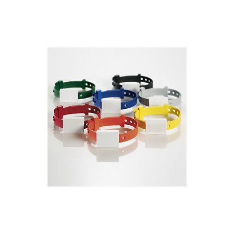 Bracelet (sans numéro)